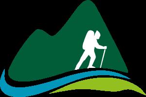 NaturalMente a Piedi | Guide Escursionistiche | Valli di Lanzo